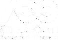 Atila De Conti Logo